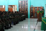"""PILPRES 2014 : """"Babinsa Tak Diperlukan"""""""