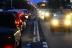 Dewan soroti pembongkaran median jalan di Jl Adisucipto