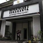 Overload, Rutan Solo Tolak Pemindahan Napi dari Jakarta