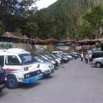Sektor Pariwisata Sleman Sumbang PAD Rp7,6 Miliar