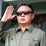 Kim Jong-il wafat, Kuba tetapkan 3 hari berkabung