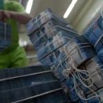 Penyerapan belanja Klaten baru capai 75,8%