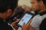 Layanan Online Eror, Dana Nasabah Bank Solo Dikuras
