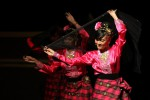 Foto ilustrasi (Desi Suryanto/JIBI/Harian Jogja)