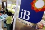 Pertumbuhan Aset Bank Umum Syariah DIY Capai 12,42%