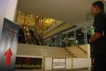 Bioskop Cinema XXI Solo Square (JIBI/SOLOPOS/Dok)