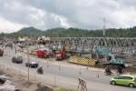 INFRASTRUKTUR : Pemkab Magelang Perbaiki Tiga Jembatan di Jalur Magelang-Jogja
