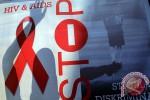 Cegah HIV/AIDS, Calon Pengantin Sragen Disarankan Jalani VCT