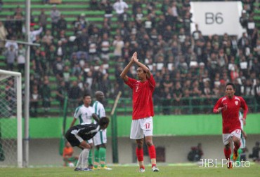 210112_SOLO_persis pss2
