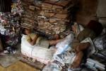 HASIL PENELITIAN : 90 Persen Penduduk Miskin ASEAN Tinggal Indonesia dan Filipina