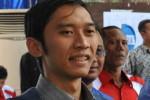 Pernyataan Politik Demokrat Pekat Puja-Puji bagi Yudhoyono