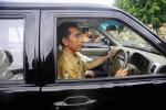 Ilustrasi Jokowi dan Esemka (JIBI/SOLOPOS/dok)