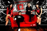 Kotak-Band_2011_Foto