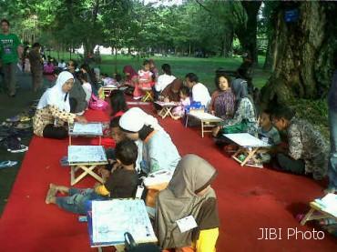Lomba-melukis-untuk-anak-siap-digelar-monggo-kawan-kawan-SOLOPOS-segera-bergabung-di-Balaikambang....jpg