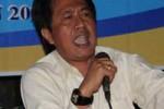Seno Kusumo (JIBI/SOLOPOS/Yus Mei Sawitri)
