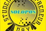 SOLOPOS Student Entreprenur Day