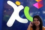 XL-Indomaret Jual Merchandise Murah