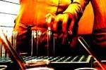 UGM Lakukan Standardisasi Laboratorium
