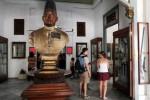 Kenapa Museum di Indonesia Dianggap Seperti Gudang?