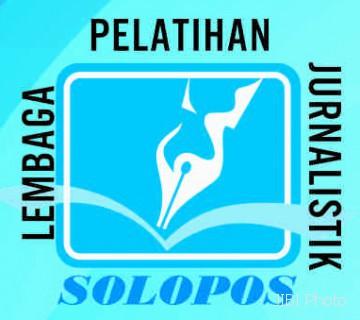 logo LPJS