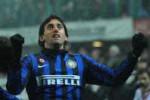 Milito Antarkan Inter Menangi Derby 1-0