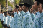 KINERJA PNS SOLO : 40% Pejabat Struktural Pemkot Tidak Prima