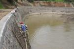 BANJIR SUKOHARJO : Sering Kebanjiran, Warga Pranan Bentuk Sahabat Kali Samin