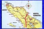 Gempa 5,3 SR Goyang Aceh