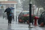 Sleman Utara Hujan Duluan, Wilayah Mana Selanjutnya?