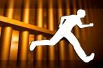 TAHANAN KABUR : Jebol Plafon Sel, 4 Tahanan Polsek Ungaran Melarikan Diri
