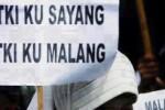 TKI Ditemukan TEWAS DALAM KOPER di Malaysia