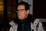 CAPELLO Diincar INTER & JUVE?