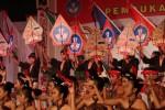 4 Siswa SMP Solo Sumbang Medali lewat Ajang Sains Nasional