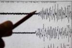 GEMPA TASIKMALAYA: Gempa 5 SR Guncang Tasikmalaya