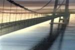 INFRASTRUKTUR SOLO : Terkena Dampak Pembangunan Jembatan Sayangan, Warga Minta Ganti Rugi Rp20 juta
