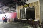 LEDAKAN TABUNG GAS: Gas Bocor, Gerai di Solo Paragon Mall Nyaris Terbakar