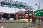 INFO MUDIK 2016 : Terminal Mangkang Alternatif Hindari Rob