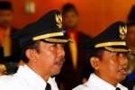 Agus Fatchur Rahman dan Daryanto (JIBI/SOLOPOS/Dok)