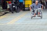 Organisasi Penyandang Disabilitas Level Nasional Mendesak Dibentuk