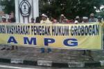 Demo demo neh