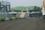 Gedung DPR RI (google img)