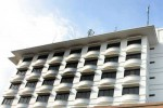 Persaingan Hotel di Jogja Makin Sengit