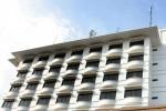 Investor Berebut Bangun Hotel di Kawasan Bandara Kulonprogo