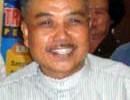 STATUS MAHMUDI TOHPATI: DPD PAN Bakal Sikapi Secara Internal