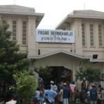 WISATA JOGJA : Ini Saran Pengunjung untuk Pasar Beringharjo