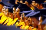 Perguruan Tinggi Belum Optimal Manfaatkan Dana CSR Perusahaan