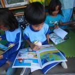 KURIKULUM 2013 : Disdik Klaten Siap Terapkan Kurikulum Baru di Semua Sekolah
