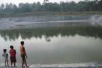 AIR BERSIH BOYOLALI : PUDAM Boyolali Kembangkan Embung untuk Agrowisata
