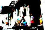 Anggaran Cupet, Pemkot Solo Cari Dana CSR untuk Benahi RTLH