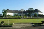 PEMILIHAN REKTOR UNDIP : Ini Dia 3 Calon Rektor Universitas Diponegoro…